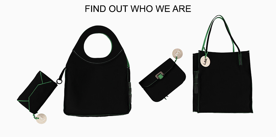 find-out-who-we-are